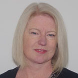 Tracy Jones