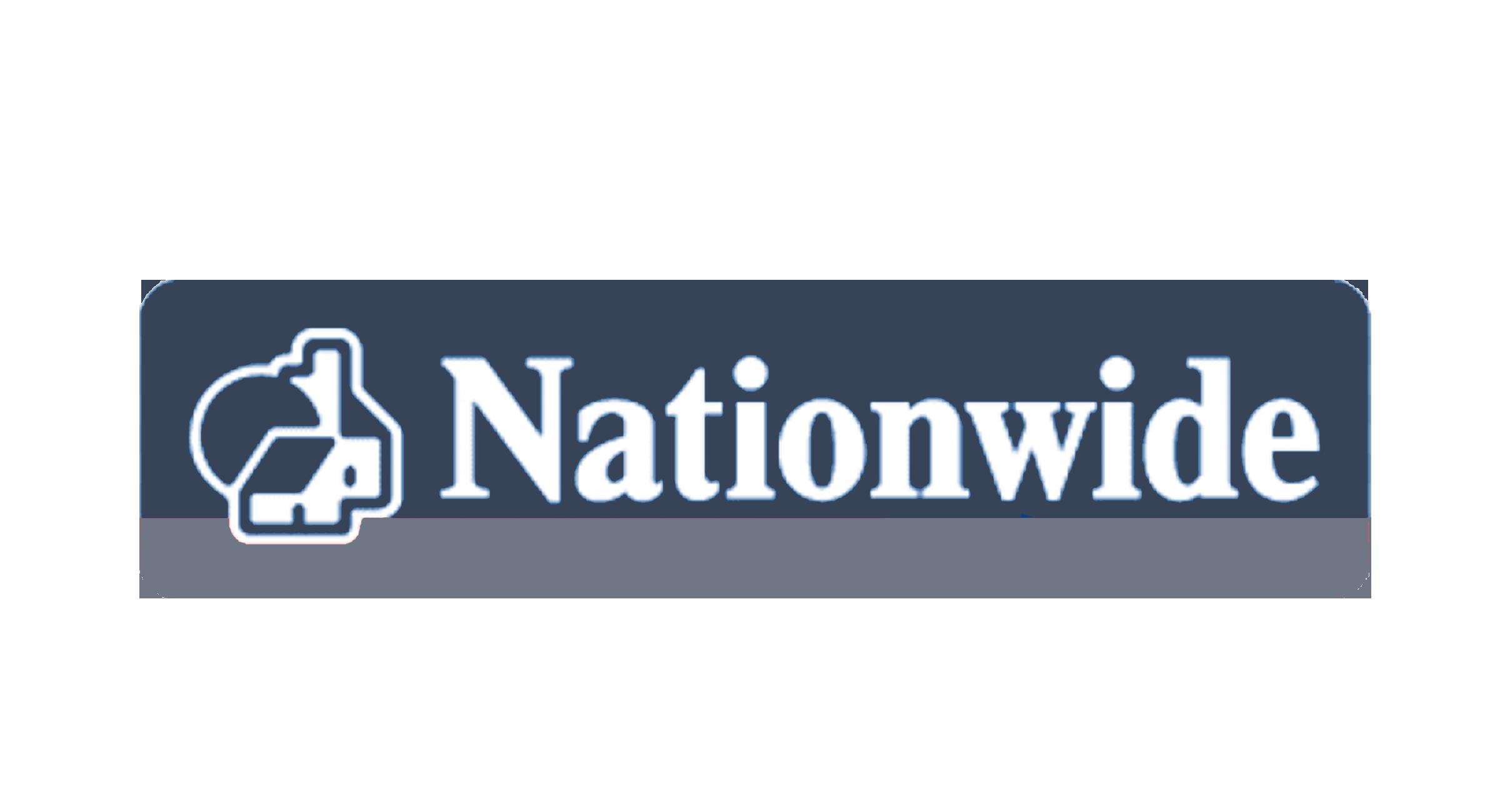 Nationwise