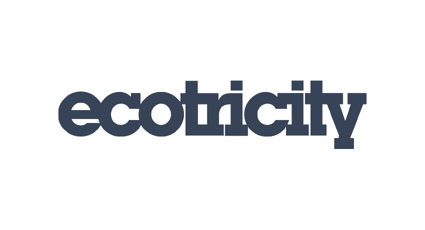 ClientEcotricity